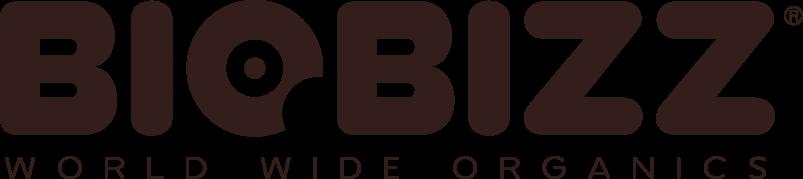 Biobizz kategória