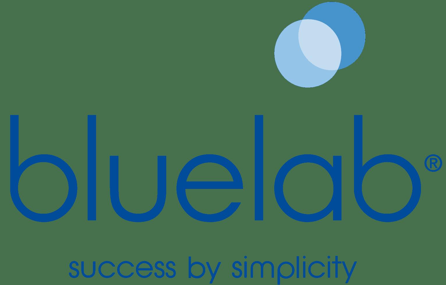 Bluelab pH és EC mérésére szolgáló eszközök
