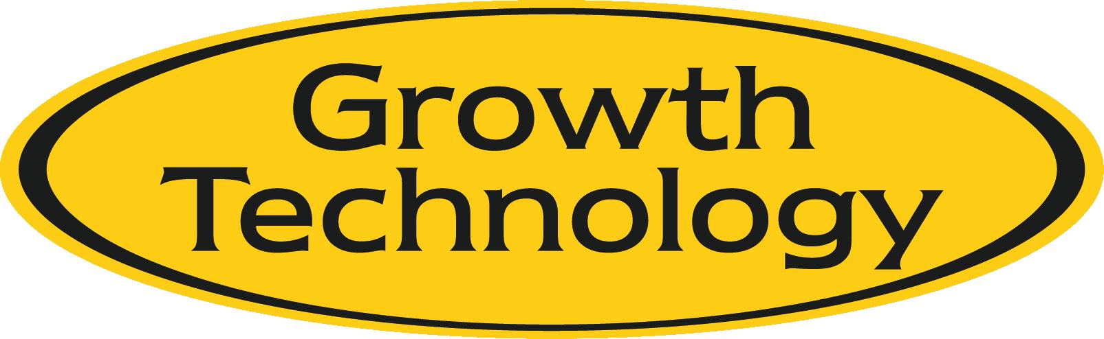Growth Technology kategória