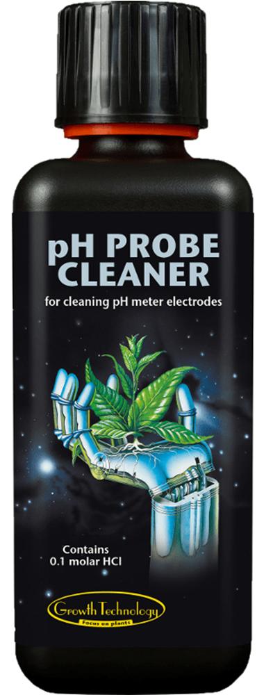 Growth Technology szonda tisztító folyadék 300 ml