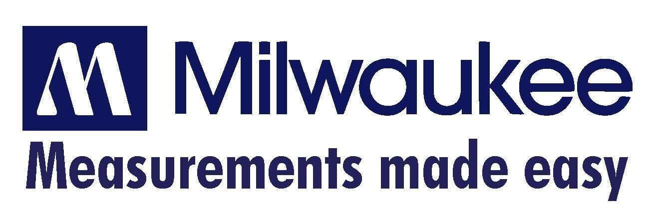 Milwaukee pH és EC mérésére szolgáló eszközök