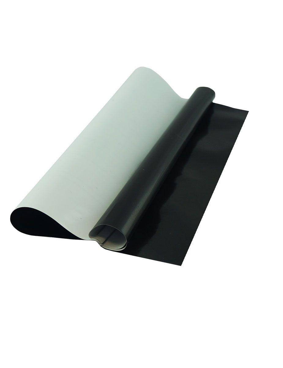 EasyGrow Lightite fekete-fehér fólia